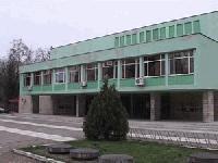 РИК-Ямбол и РИК-Сливен ще приемат изборните книжа в спортни зали