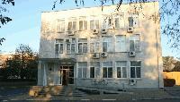 Пресбюлетин на община Болярово