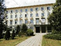 """Служителите в Община """"Тунджа"""" повишават своята квалификация"""