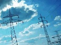 Цената на тока няма да се повишава до края на годината