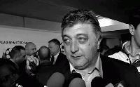 Почина футбулната легенда Трифон Иванов!