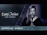 """Поли Генова е готова с песента за """"Евровизия 2016"""""""