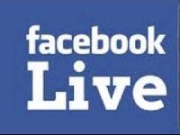 Фейсбук ще позволи 24-часови живи излъчвания чрез видеоуслугата си Live