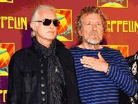 """""""Led Zeppelin"""" не са откраднали """"Стълба към небето"""""""