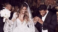 Сиара мина под венчило