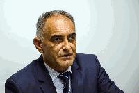 Шефът на Гранична полиция: Няма бежански натиск след събитията в Турция