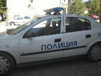 1a340e4ad37 Незаконно оръжие, кражба, ПТП и пожари в бюлетина на ОДМВР-Ямбол днес
