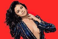 Селена Гомес призна за депресия, обяви почивка в кариерата си