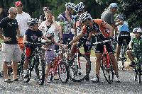 """Колоездачен клуб """"Сините камъни"""" организира състезание с велосипеди в Сливен"""