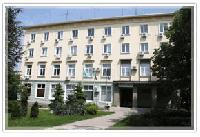 Извънредни избори за кмет във Веселиново