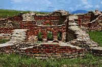 Нови методи помагат на археолозите от античния град Кабиле