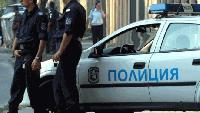 Две кражби са разкрити от полицията в Стралджа и Елхово