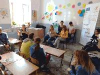 "300 семейства от община ""Тунджа"" са подали заявления по проект ""Желани пространства"""