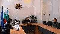 """Публично обсъждане за поемане на общински дълг от община """"Тунджа"""""""