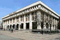 Съдът потвърди Европейските заповеди за арест срещу ДИЯН и ЖИВКА КАЧАРОВИ от Сливен