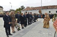 В Сливен днес се чества Димитровден– празник на града