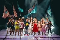 """Песента ни за детската """"Евровизия"""" огласява училищата в страната"""