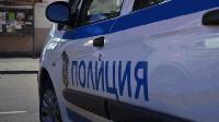 """Вестник """"Неделник"""": Загиналият на """"Тракия"""" бил обявен за национално издирване"""