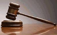 4 години затвор за сливналия прегазил пешеходка