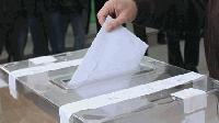 Местят изборната секция от ОДК-Ямбол заради пожара
