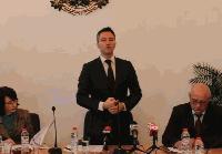 """""""БСП за България"""" (№ 10) ще преодолява изоставането на Ямбол и областта"""