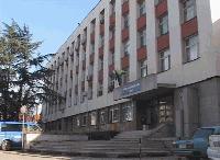 ОДМВР Ямбол и ОДМВР Сливен в готовност за пълно съдействие за нормален изборен процес