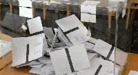 ДОСТ ще обжалва резултатите от изборите