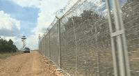 Оградата по границата с Турция ще глътне още пари