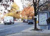 59 нарушения на скоростта за 24 часа в Ямболско