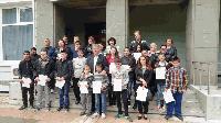 """Община """"Тунджа"""" със стипендии за ученици и студенти с високи резултати образованието и спорта"""