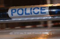 Полицейски операции в Сливен срещу кражби, наркотици, контрабадни стоки...