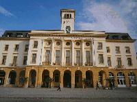 Вдигат  такса смет в Сливен, намаляват данък сгради
