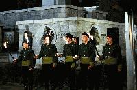 """Майските дни на културата """"Сливенски огньове"""" започват на 1 май"""