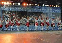 """В Сливен започва Международният детски  фестивал """"Приятелство без граници"""""""