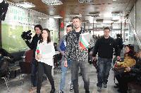 Утре е второто заседание по делото за свикване на местен референдум в Ямбол