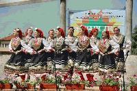 """""""Мараш пее – 2017"""" ще се проведе на 21 май в Стралджа"""