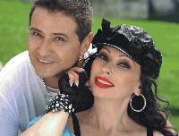 """Дует """"Ритон"""", Татяна Шиварова и Петър Костов ще пеят в Сливен на 23 май"""