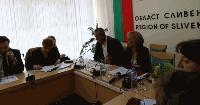 Социално-педагогическият интернат в Драгоданово ще бъде закрит на 1 септември