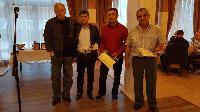 40 години джудо в Сливен