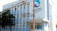 Няма опасност от недостиг на вода в Сливен през лятото