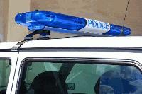 26-годишна жена е ранена при ПТП, предизвикано от пиян шофьор