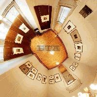 Художествената галерия в Сливен възстанови постоянна експозиция
