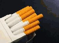 1000 кутии безакцизни цигари иззеха от частен дом в Ямбол