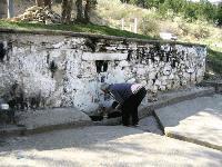 Водата от две често посещавани чешми в Сливен не е подходяща за питейни нужди