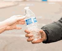Община Сливен ще раздава безплатно минерална вода