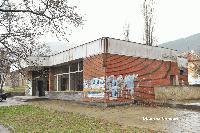 В Сливен ремонтират сграда, където ще се помещава център за незрящи