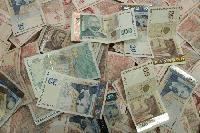 СЛИВЕНИНФО: ГОЛЯМА НАГЛОСТ НА МАЛКИ СЪВЕТНИЦИ (Искат пак заплата 1260 лв. за 6 часа на месец ?!?!)
