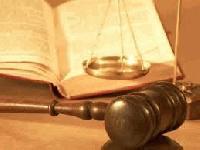 Окръжната прокуратура предаде на съд 57-годишен мъж за съучастие в пренасяне на хероин за над 1.4 млн. лева