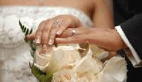 Четири двойки ще сключат брак в Сливен на 17.07.17