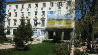 Безжичен интернет в Община Тунджа и 20 населени места